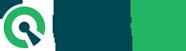 ClickSSL - Best SSL Provider