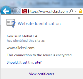 What is SSL - 2