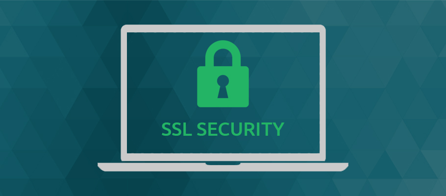 SSL Certificate Helps To Protect Phishing And Pharming
