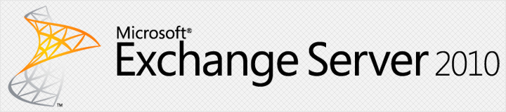 Install SSL in MS Exchange 2010