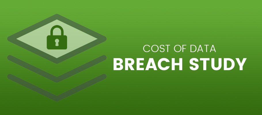 2013 Cost Of Data Breach Study
