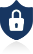 Trusted Security Products