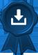 SSL Site Seal