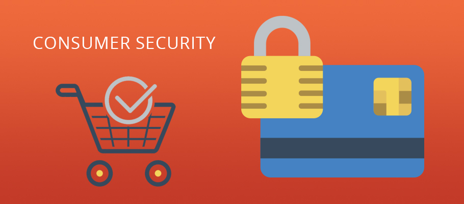Ecommerce Sites vulnerable