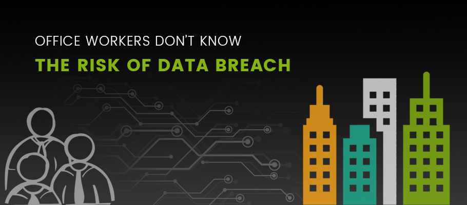 Security Breaches in American Businesses