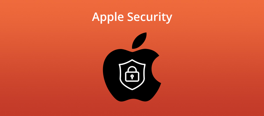 ios version ssl vulnerability
