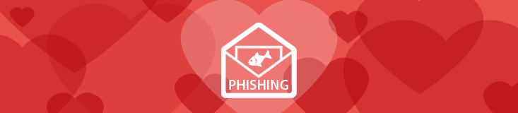 email phishing heartbleed