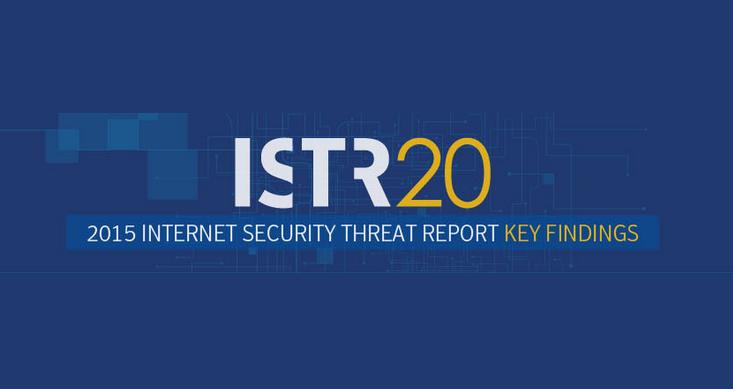 istr20 internet security 2015