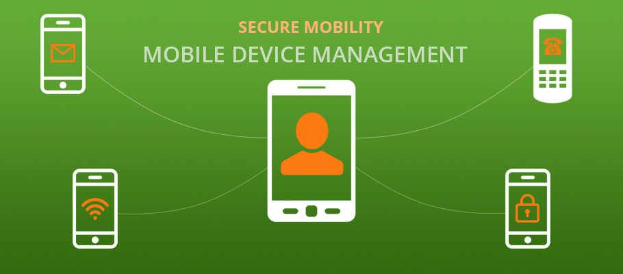 secure mobile device management deployment Mobile device management  these include the ability to remotely configure a single mobile device, an entire fleet of mobile devices or any it  secure docs.