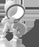 RapidSSL FAQs