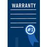 Upto 10K warranty