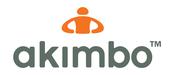 Akimbo Financial