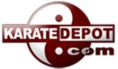 KarateDepot.com