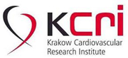 Krakow Cardiovascular Research Institute (KCRI)
