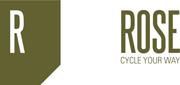 Rose Versand GmbH