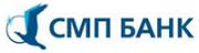 SMP Bank