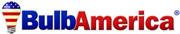 BulbAmerica