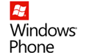 Windows Phone Code Signing