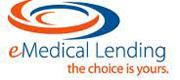 eMedical Lending