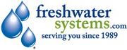 Fresh Water Systems, Inc