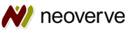 Neoverve