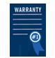 NetSure Warranty
