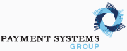 Payment Systems Group