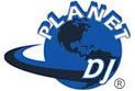 Planet DJ