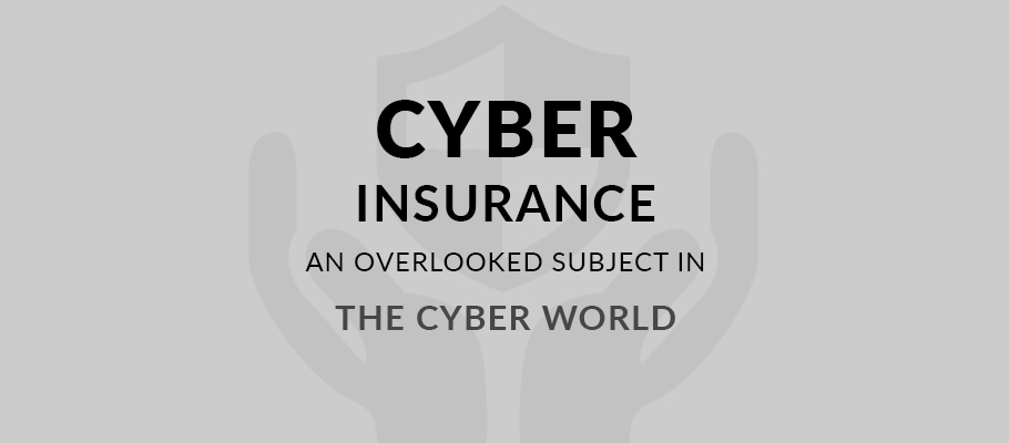cyber insurance protect buisness