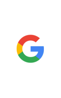 Google Ranking Boost