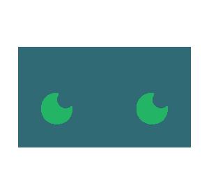 SSL Finder