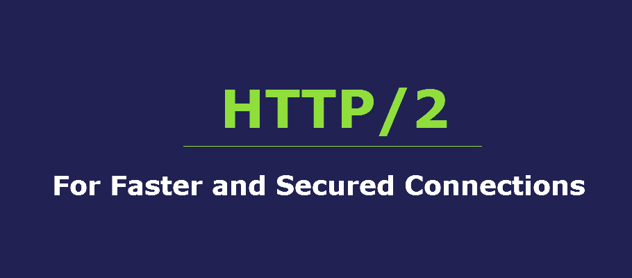 migrating to HTTP2