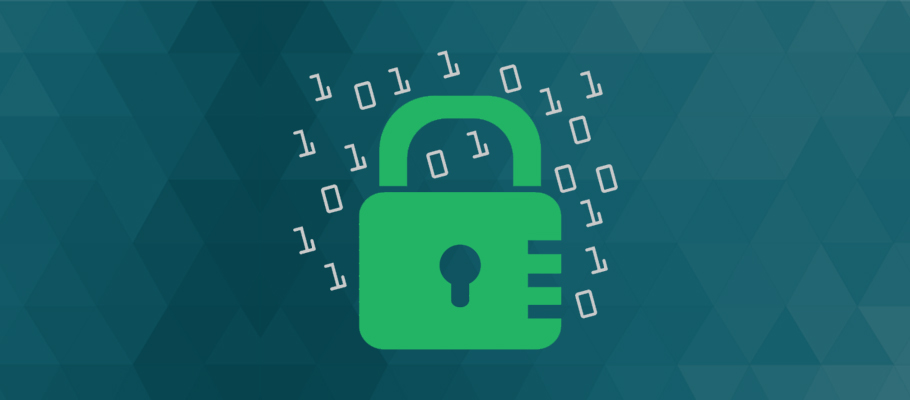 pci dss objectives and steps to maintain