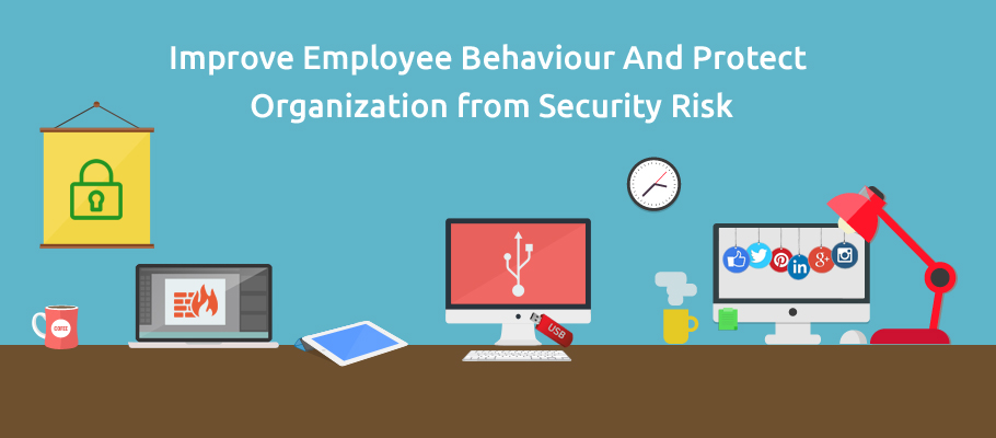 Employee Behavior In Organizations