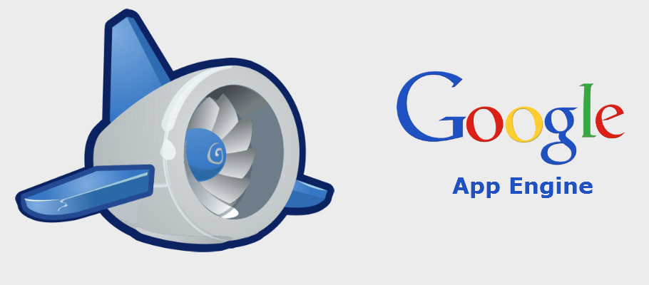 Install on SSL Certificate Google App Engine