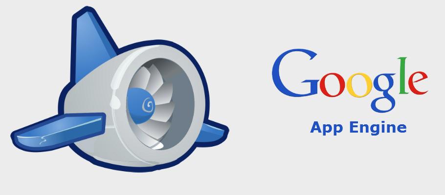 google app engine install ssl certificate