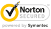 symantec ssl site seal