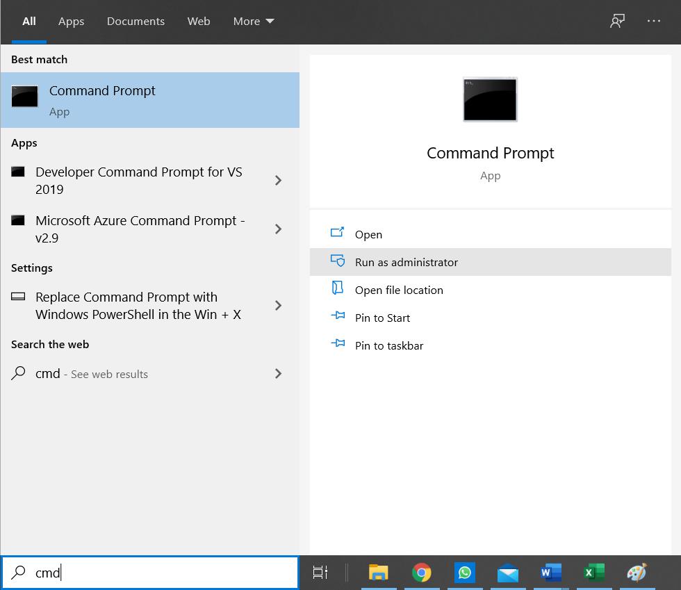 NET::ERR_CERT_REVOKED Error in Chrome, IE, Mac and Windows - How to Fix?