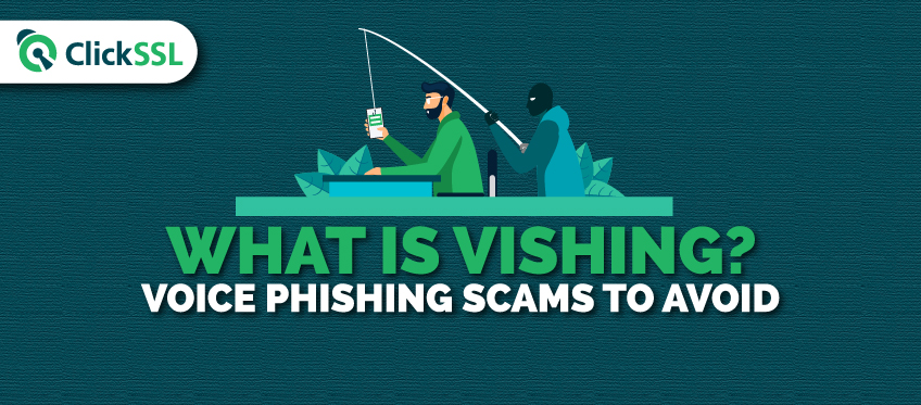 what is vishing voice phishing scams to avoid